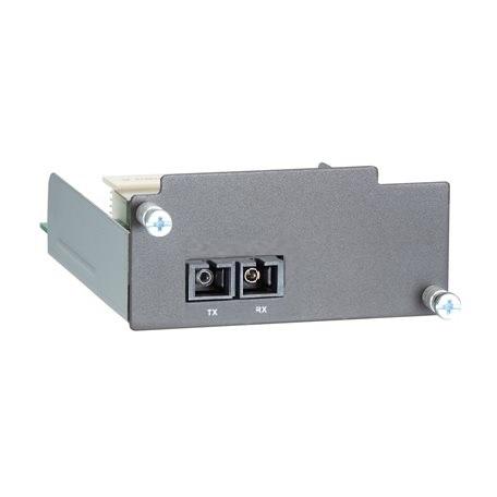 MOXA PM-7200-1MSC Fiber Module