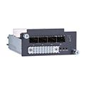 PM-7200 Module Series