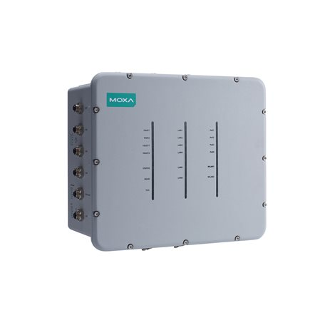 MOXA TAP-323-EU-CT-T Wireless Access Point