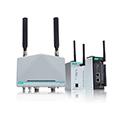 Wireless AP/Bridge/Client
