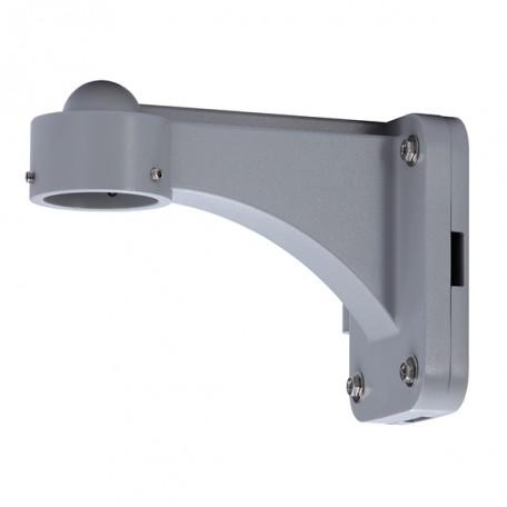 MOXA VP-520L IP Camera Mounting Kits