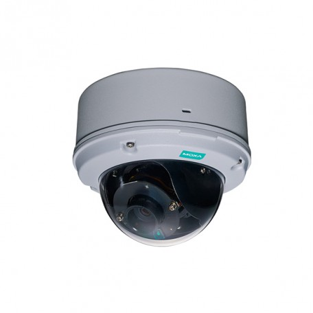 MOXA VPort P26A-1MP-T Dome IP Camera