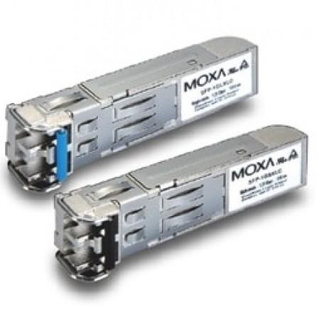 MOXA SFP-1GLXLC-T SFP Module