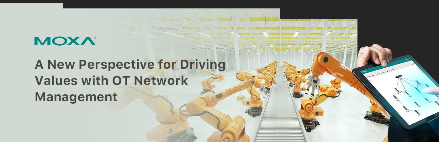 Easy-World-Automation-LLC-Moxa-Network-Management