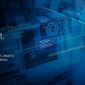 Palm-sized Arm-based Computing Platform for Efficient Data Transfer