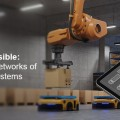 Wireless Management : Visualize the Wireless Networks of Your AGV and AS/RS Systems